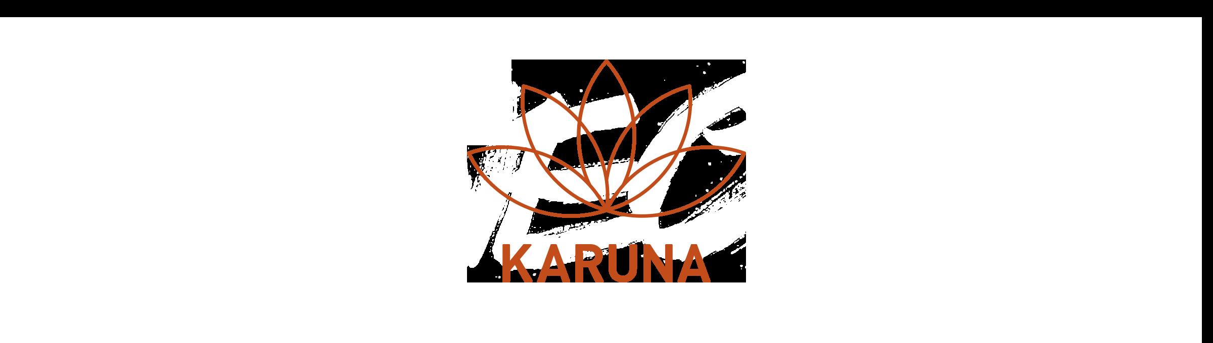 Karuna Blog